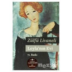 Leyla'nın Evi - Thumbnail