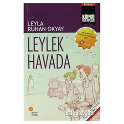 Leylek Havada - Thumbnail