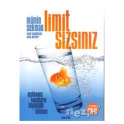 Limit Sizsiniz! - Thumbnail