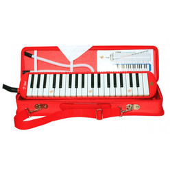 Lino Melodika 37 Tuşlu Çantalı LN-37 - Thumbnail