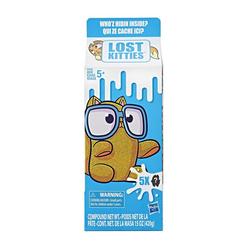 Lost Kitties Bundle Pack E4458 - Thumbnail