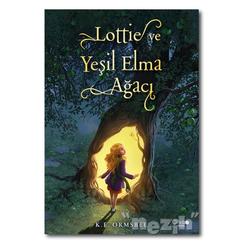 Lottie ve Yeşil Elma Ağacı - Thumbnail