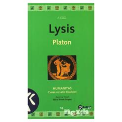 Lysis - Thumbnail
