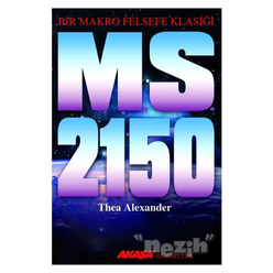 M. S. 2150 - Thumbnail