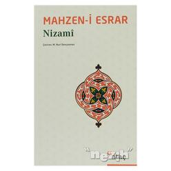 Mahzen-i Esrar - Thumbnail