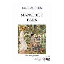 Mansfield Park - Thumbnail