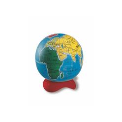 Maped Globe Tek Delikli Kalemtıraş 051111 - Thumbnail