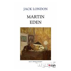 Martin Eden - Thumbnail