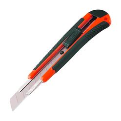 Mas 2751 Maket Bıçağı Kauçuk Gövdeli Büyük Boy - Thumbnail