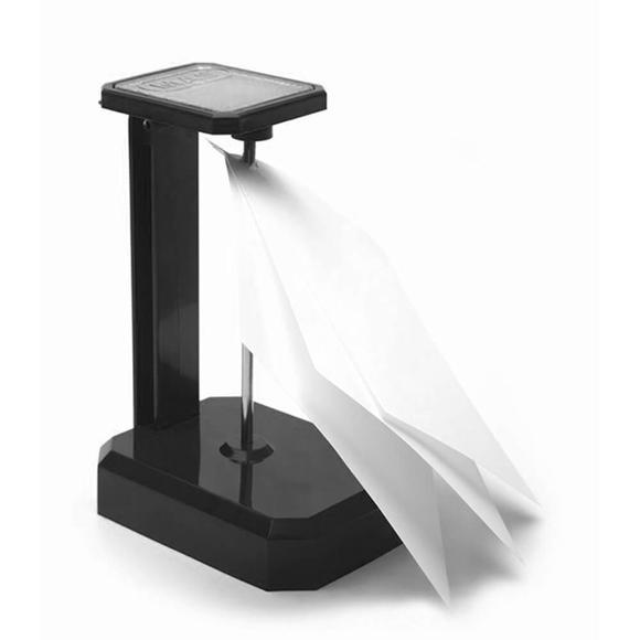 Mas 805 Kağıt Tutucu