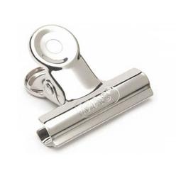 Mas 951 Metal Kıskaç 40 mm 3 Adet - Thumbnail