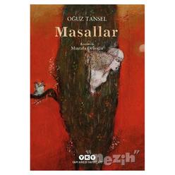 Masallar - Thumbnail