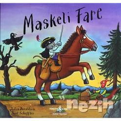 Maskeli Fare - Thumbnail