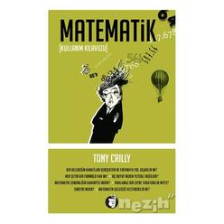 Matematik - Thumbnail