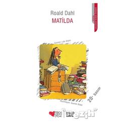 Matilda - Thumbnail