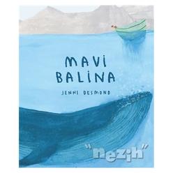 Mavi Balina - Thumbnail