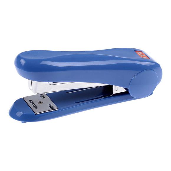 Max Zımba Makinesi Mavi HD-50