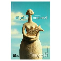 Med-Cezir - Thumbnail