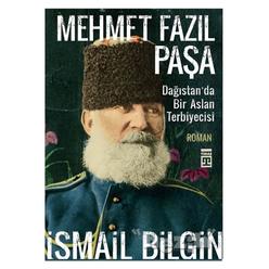 Mehmet Fazıl Paşa - Thumbnail