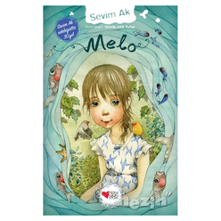 Melo - Thumbnail