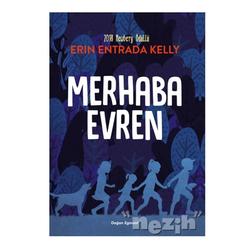 Merhaba Evren - Thumbnail