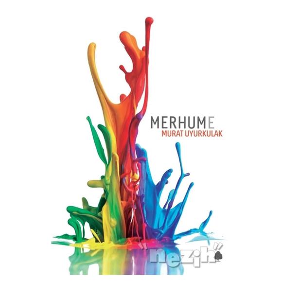 Merhume