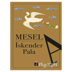 Mesela - Thumbnail