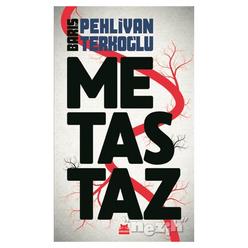 Metastaz - Thumbnail
