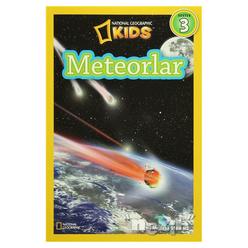 Meteorlar - Thumbnail