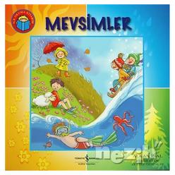 Mevsimler - Thumbnail