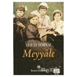 Meyyale (Cep Boy) - Thumbnail