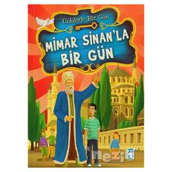 Mimar Sinan'la Bir Gün - Thumbnail