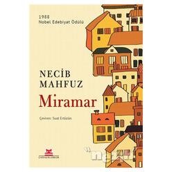 Miramar - Thumbnail