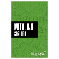 Mitoloji Sözlüğü - Thumbnail