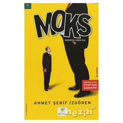 Moks - Thumbnail