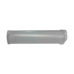 Monart Fırça Saklama Tüpü Silindir BTB0340 - Thumbnail