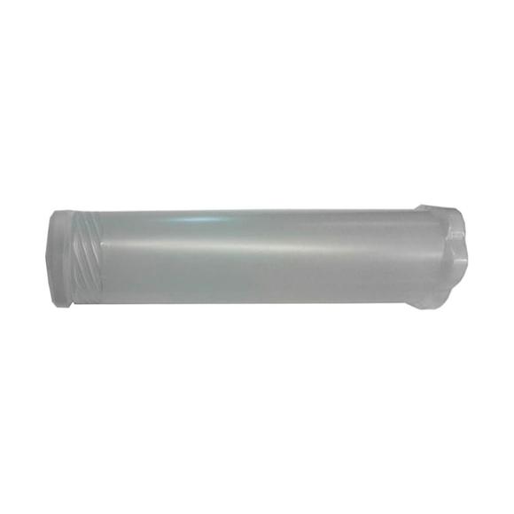Monart Fırça Saklama Tüpü Silindir BTB0340