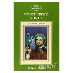 Monte Cristo Kontu - Thumbnail
