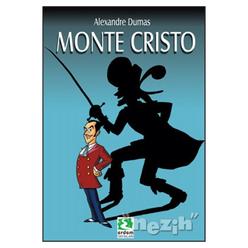 Monte Kristo - Thumbnail