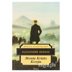 Monte Kristo Kontu - Thumbnail