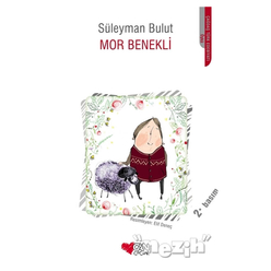 Mor Benekli - Thumbnail