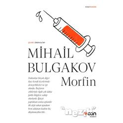 Morfin - Thumbnail