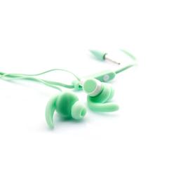 M.Original Snug Fit Kulak İçi Kulaklık DSN-801 - Thumbnail