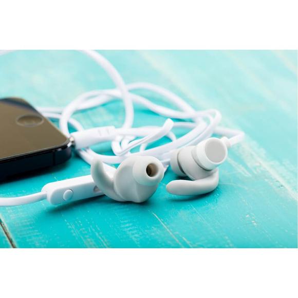 M.Original Snug Fit Kulak İçi Kulaklık DSN-801