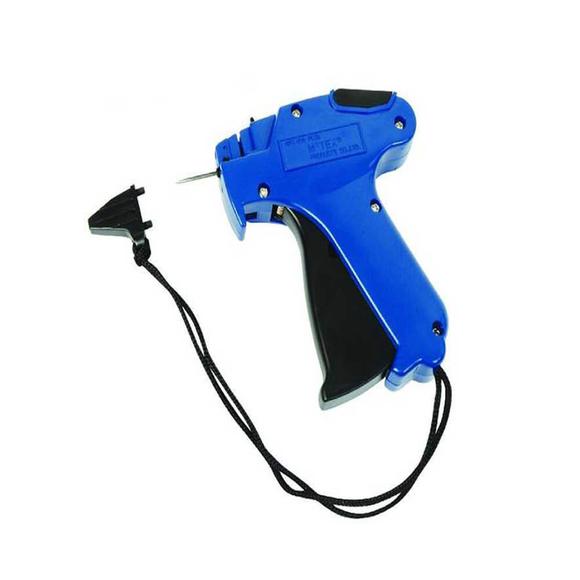 Motex Taggun Kılçık Makinesi MTX-05