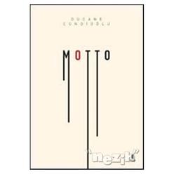 Motto - Thumbnail