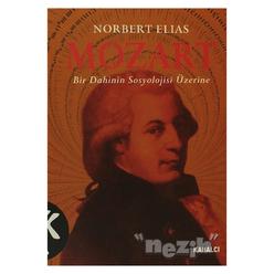 Mozart - Thumbnail