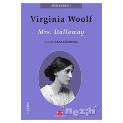 Mrs. Dalloway - Thumbnail