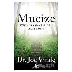 Mucize - Thumbnail