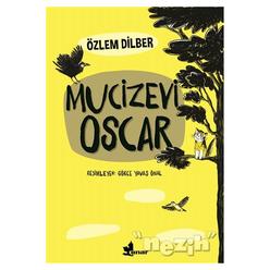 Mucizevi Oscar - Thumbnail